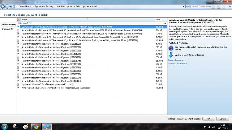 December 8th 2015 Windows Update Release Summary-updates-waiting-installed-untitled.jpg