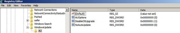 February 9th 2016 Windows Security Update Release Summary-au-options.jpg