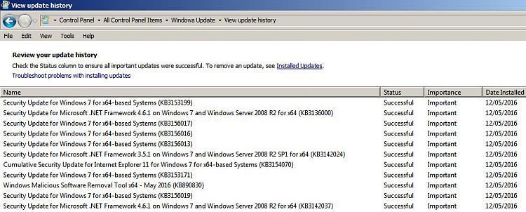 May 2016 Windows security update release-update-history.jpg