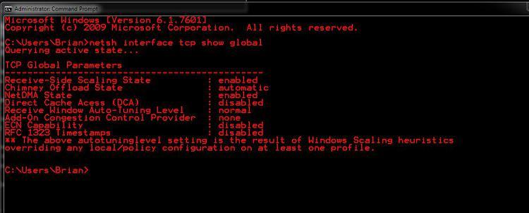 An Update on Windows TCP AutoTuningLevel-capture.jpg