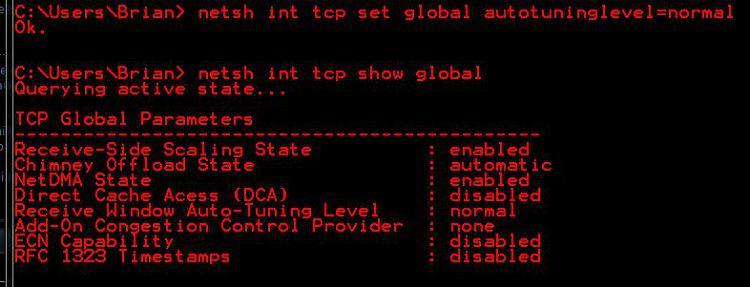 An Update on Windows TCP AutoTuningLevel-capture1.jpg