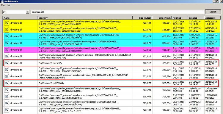 New KB3184143 Update to Remove Windows 10 Upgrade Offer-servicing-stack-updates.jpg