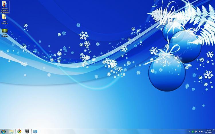 All I want for Christmas is Windows 7 Contest-aero-christmas-v2.1-blue.jpg
