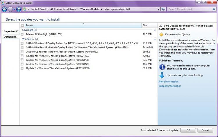 2019-03 Update for Windows 7 SP1 support notification (KB4493132)-capture-01.jpg