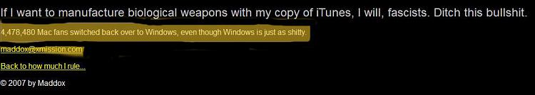 Windows makes Macs run more quietly...-mac.jpg