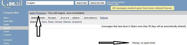 Fighting the war on spam-lolmail.jpg