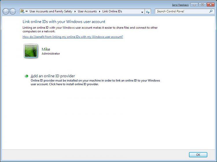 Windows 7 File Sharing Tool Released-untitled.jpg