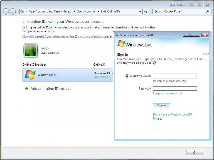 Windows 7 File Sharing Tool Released-untitled4.jpg