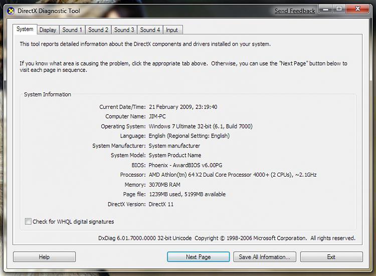 Windows 7 Feature Focus-clipboard01.jpg