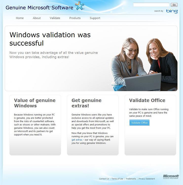Windows Activation Technologies Update for Windows 7-untitled.jpg