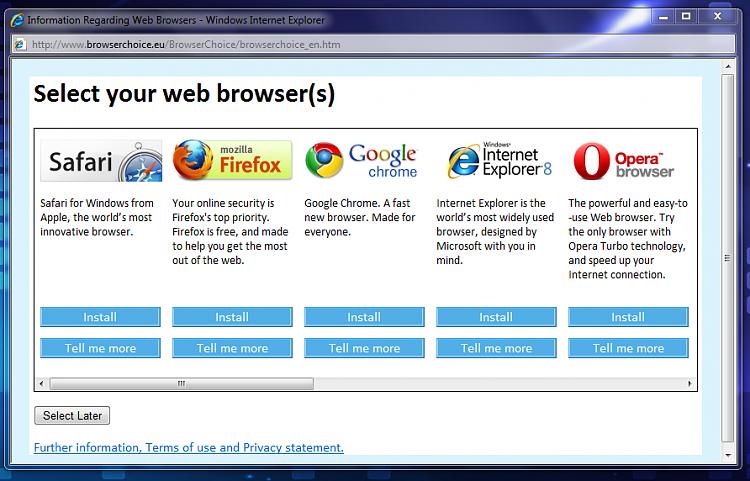 Microsoft to randomize browser ballot for EU-snip2.png