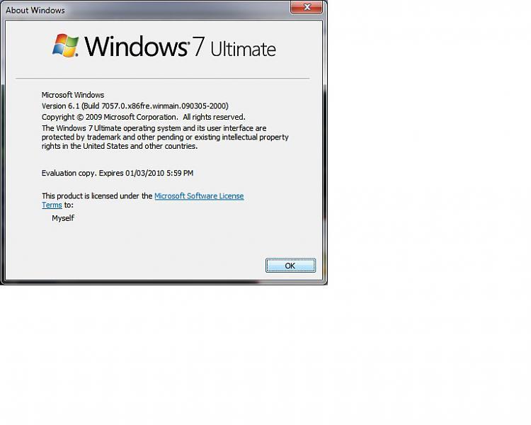Windows 7 Build 7057 x64 Leaks!-winver.jpg