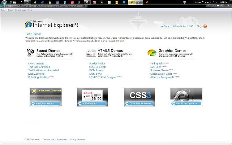Internet Explorer 9 developer preview-ie-9-test-page.jpg