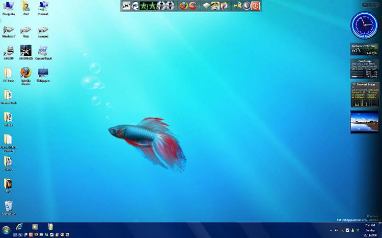Windows 7 6801 Screen Shots-2008-11-16_145610.jpg