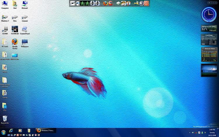 Windows 7 6801 Screen Shots-2008-11-16_145823.jpg
