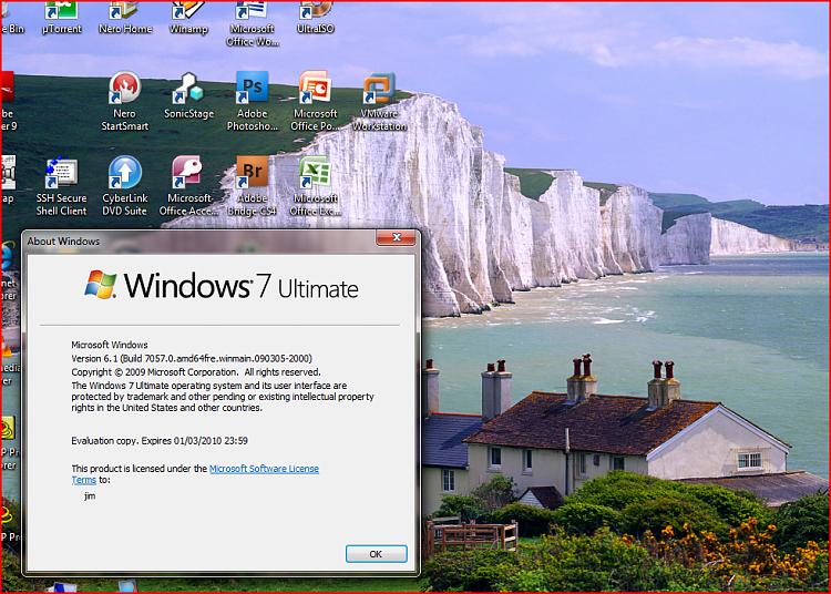 Windows 7 Build 7057 x64 Leaks!-expiry.png