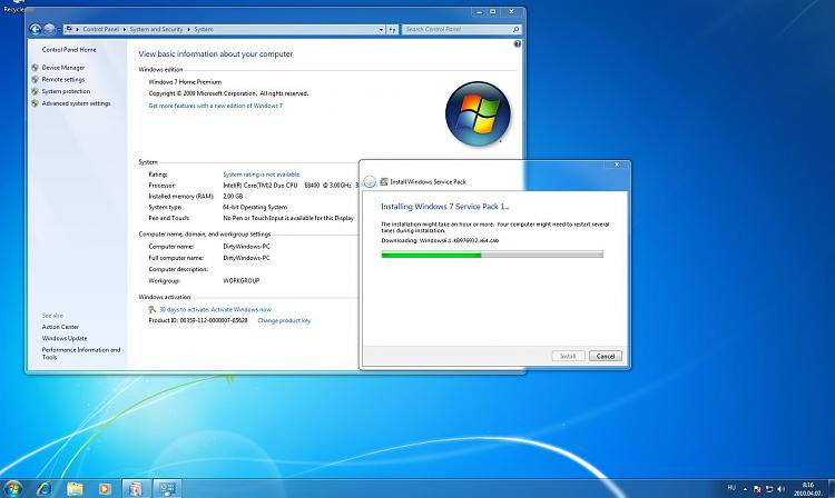 Windows 7 SP1 beta leaked!-5.jpg
