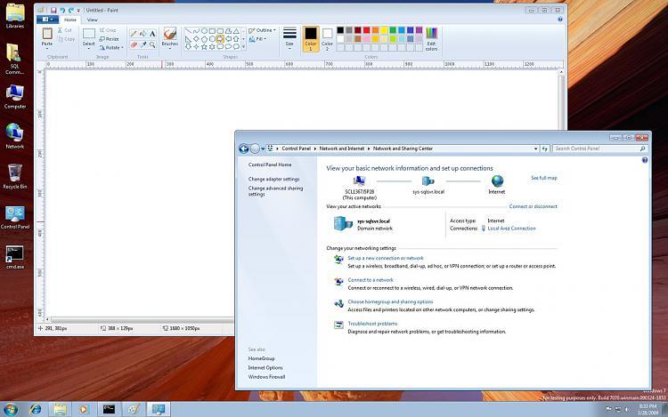 Windows 7 build 7070 screenshots-windows73.jpg
