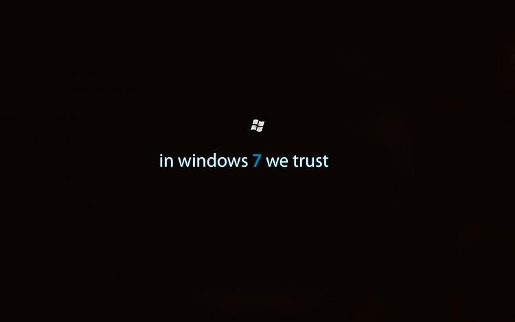 Windows 7 build 7070 screenshots-7-we-trustc_01.jpg
