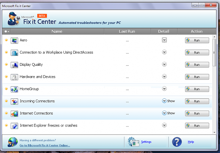 Microsoft adds repair shop to Windows (Beta)-18-04-2010-9-09-22-am.png