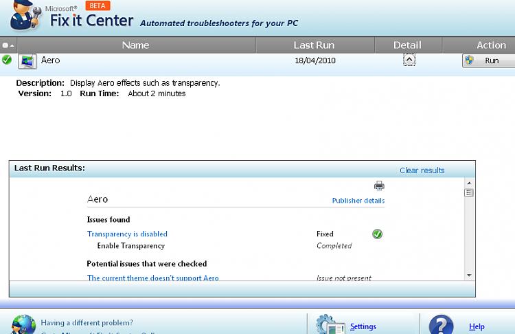 Microsoft adds repair shop to Windows (Beta)-18-04-2010-9-19-40-am.png