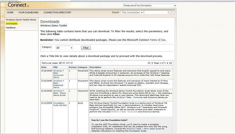 Microsoft releases Windows Demo Toolkit for Windows 7-demotoolkit.jpg