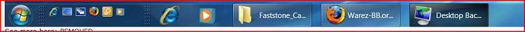 Superbar is in Windows 7 Build 6801-taskbar.jpg