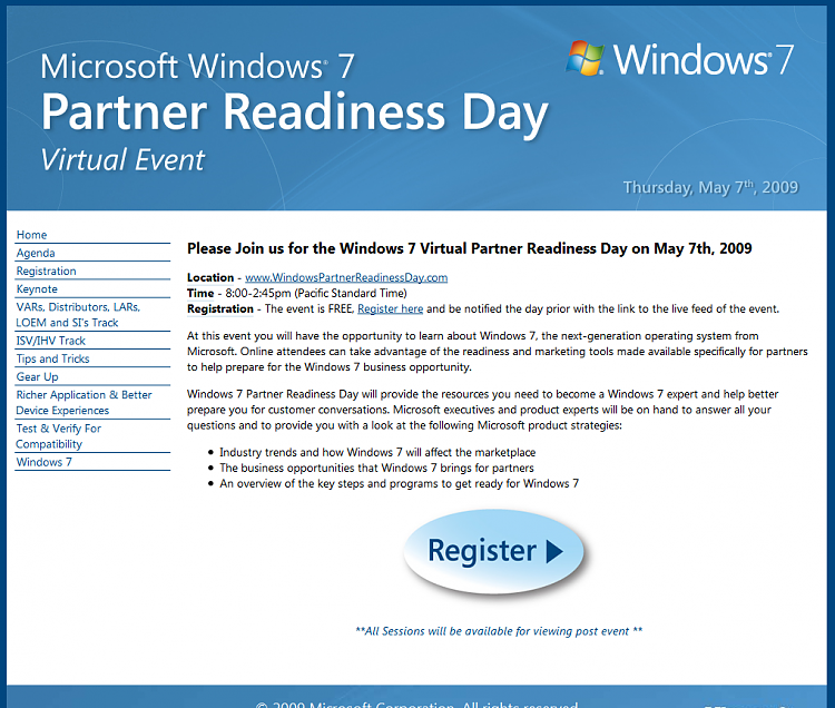 Partner Readiness Day-partner-readiness-day.png