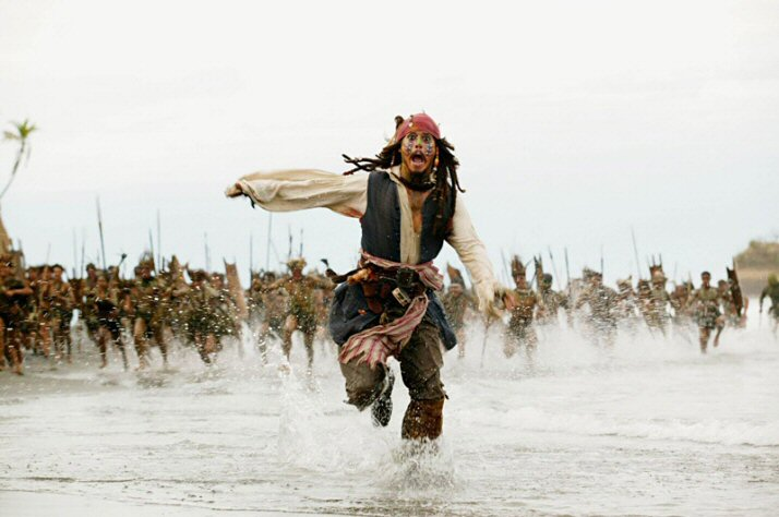 Pirates Given Sentence-pirates-caribbean-2-dead-man-s-chest-0.jpg