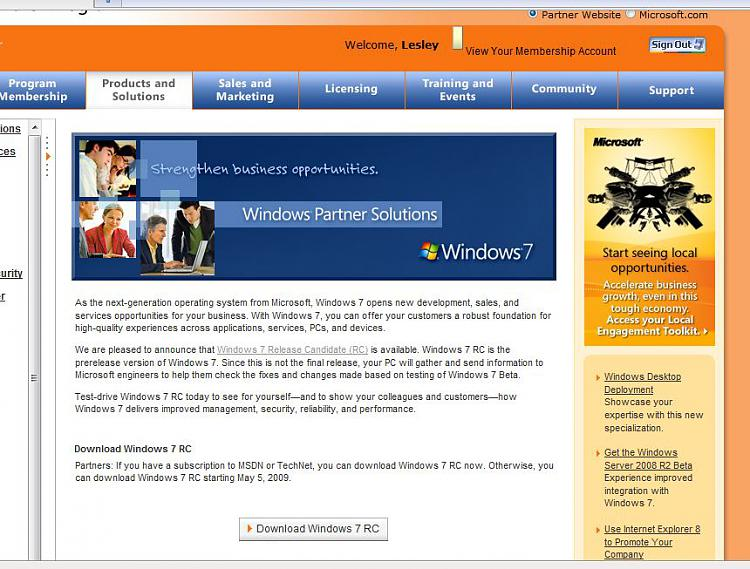 Windows 7 RC-w7.jpg