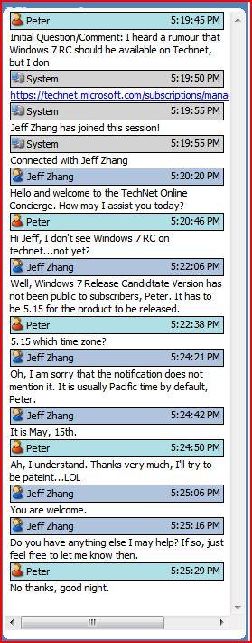 Windows 7 RC-capture.jpg