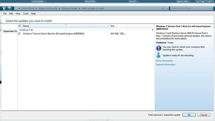 Windows 7 SP1 Public Beta Released-sp1.jpg