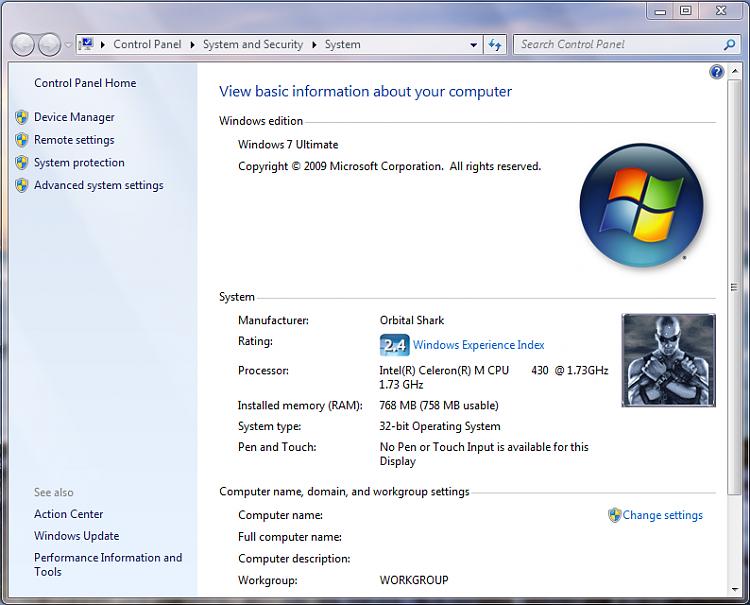 Windows 7 RC-capture.png