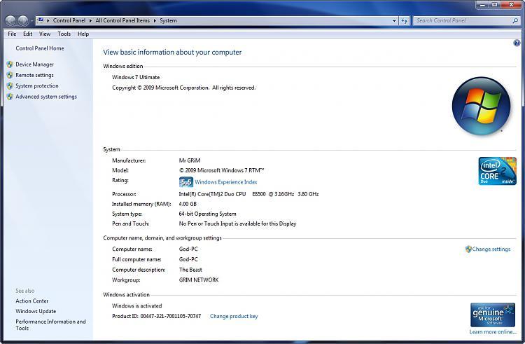 Windows 7 RC-2009-04-21_014710.jpg