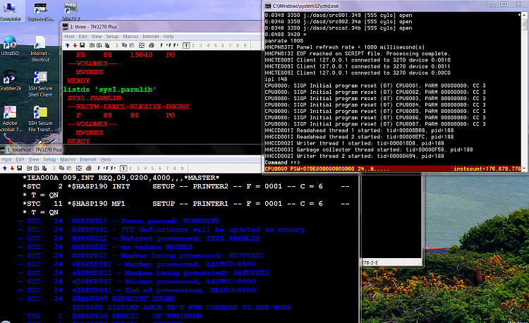 Windows 7 RC-mvs38j.png