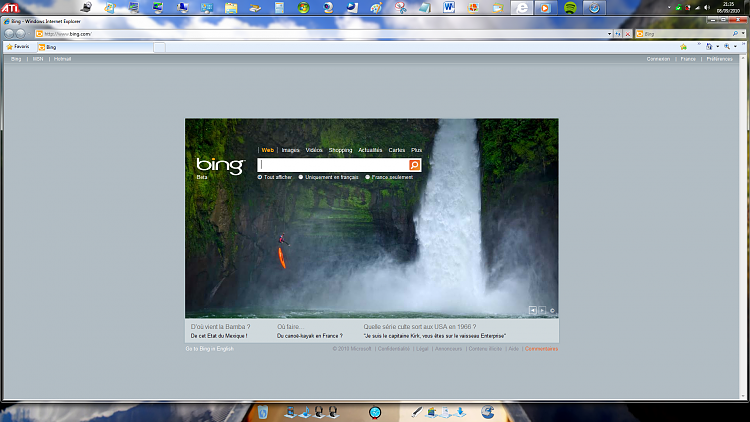 Internet Explorer 9 UI Video Leaked-sans-titre.png
