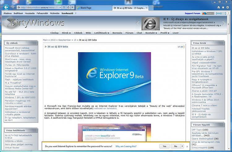 Internet Explorer 9 beta: The beauty of the web-ie4.jpg