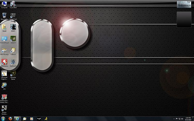 Internet Explorer 9 beta: The beauty of the web-clipboard01.jpg