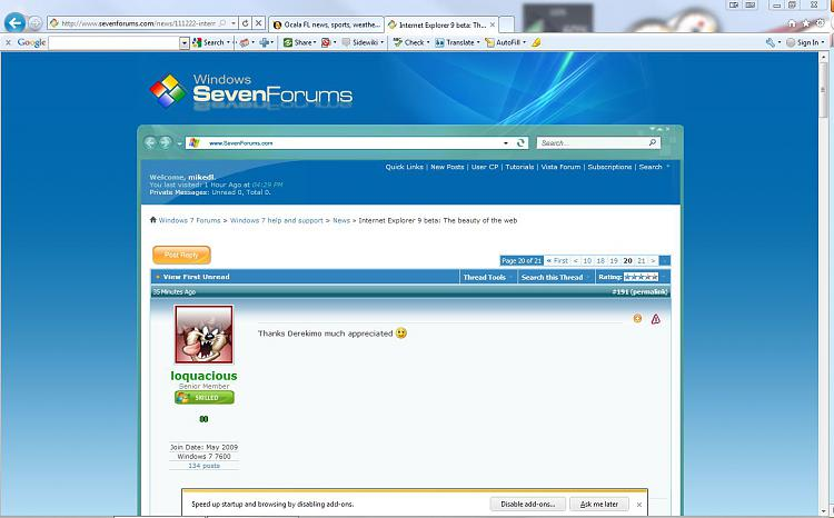 Internet Explorer 9 beta: The beauty of the web-ie9.jpg