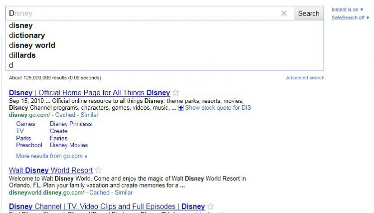 Google Instant-screenshot_1.jpg