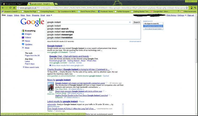 Google Instant-instant.jpg