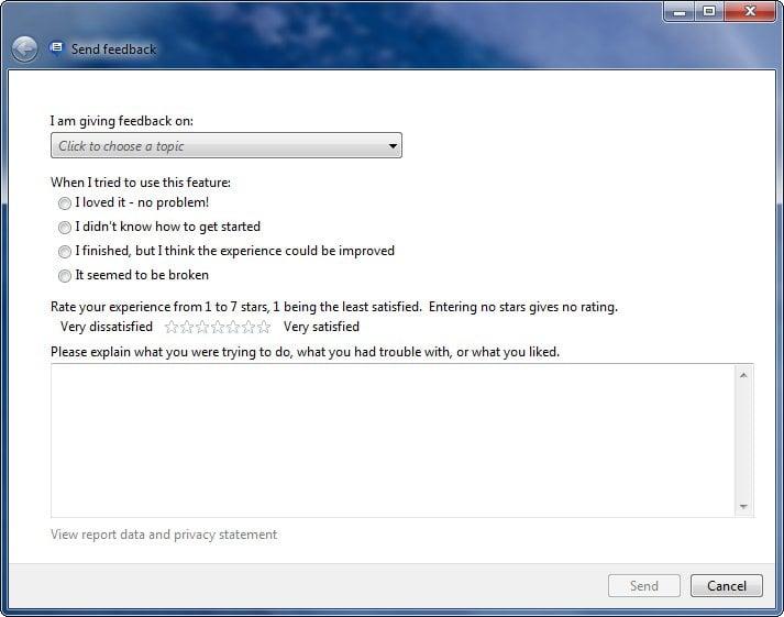 Microsoft seeking feedback for Internet Explorer 9-2009-05-07_024426.jpg