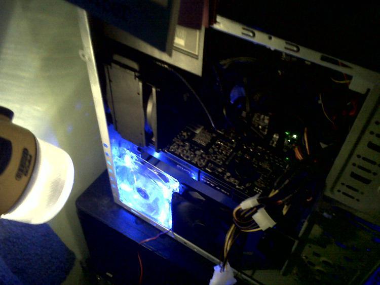 CPU Voltage & CPU VDDA Voltage-img00061-20101118-2236.jpg