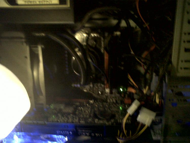 CPU Voltage & CPU VDDA Voltage-img00065-20101118-2237.jpg