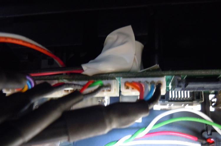 HAF X SHort/Static on front USB Panel-final-assembly-tape.jpg