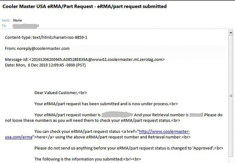 HAF X SHort/Static on front USB Panel-rma-request.jpg