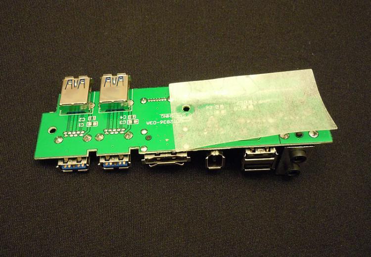 HAF X SHort/Static on front USB Panel-header-protective-tape.jpg