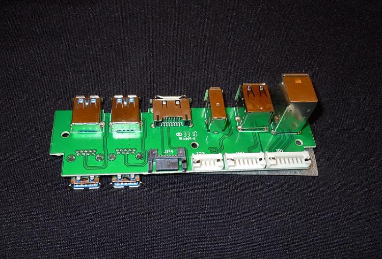 HAF X SHort/Static on front USB Panel-header-no-wires.jpg