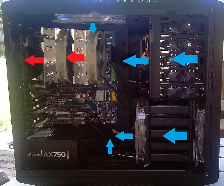 Case Cooling-air-flow.jpg