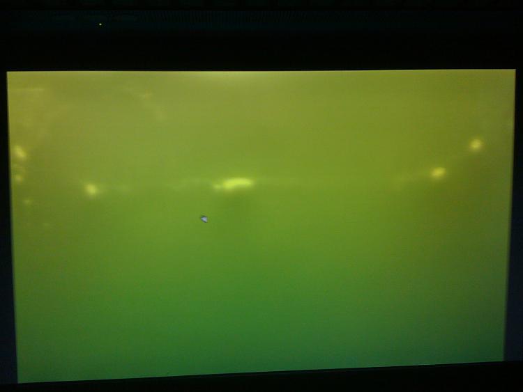 LCD Water Damage, Need Help-img_0004-1-.jpg